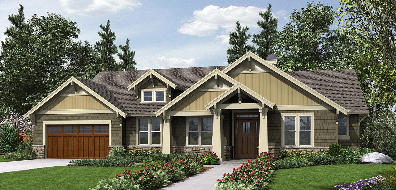 Custom-Home-Builders-in-Delaware