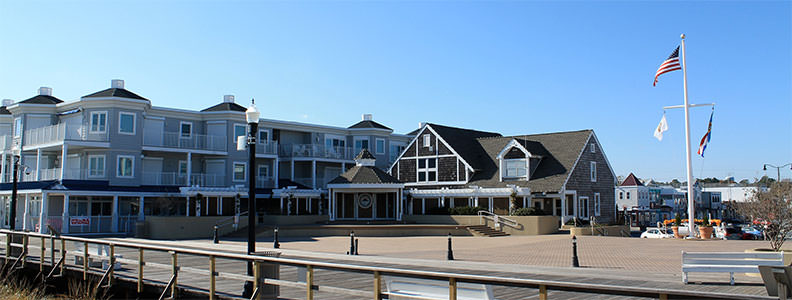 bethany-beach-general-contractors
