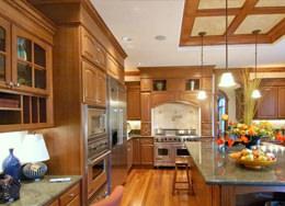 kitchen-3