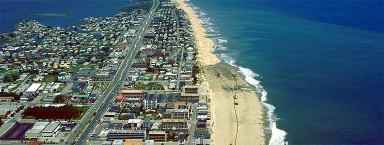 ocean-city-general-contractors