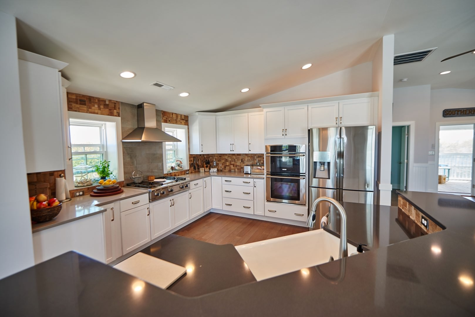 Renovation And Remodeling For Your Entire Home Lewes Delaware