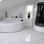 Bathroom Ideas from Experienced Builders in Delaware