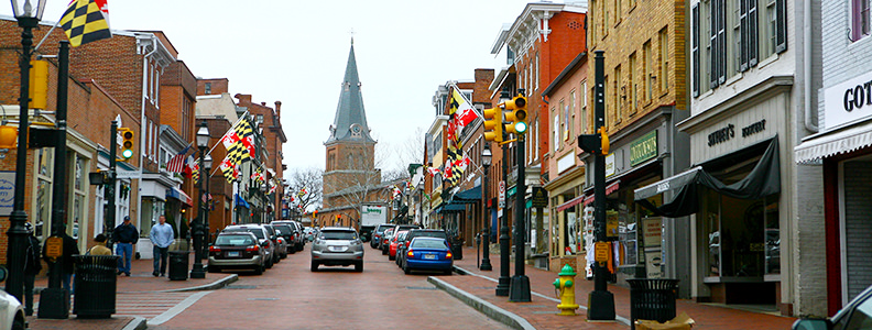 annapolis_md_01