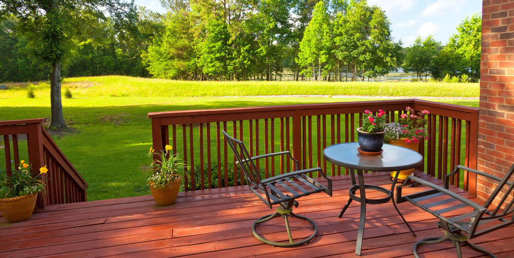 Patio, Deck and other Backyard Ideas on flowers for backyard, fun things for backyard, lighting for backyard, bush ideas for backyard, fun games for backyard,