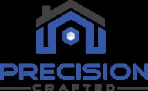 precision-crafted-logo