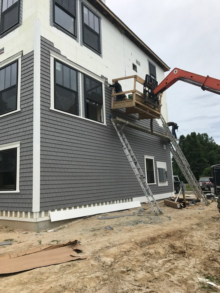 Want a Maryland Home that Stands Out? — Excel Builders Raised Concrete Icf Home Floor Plans on icf house floor plans, icf ranch home plans, insulated concrete form house plans, icf home designs house plans,
