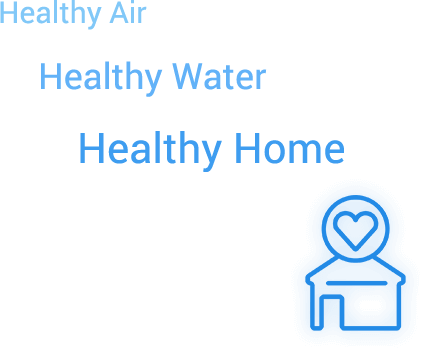 healthy-home
