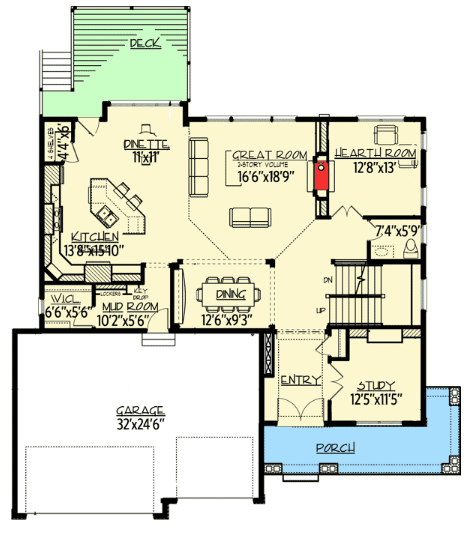 p1-the-crofton-main-floor-r-c
