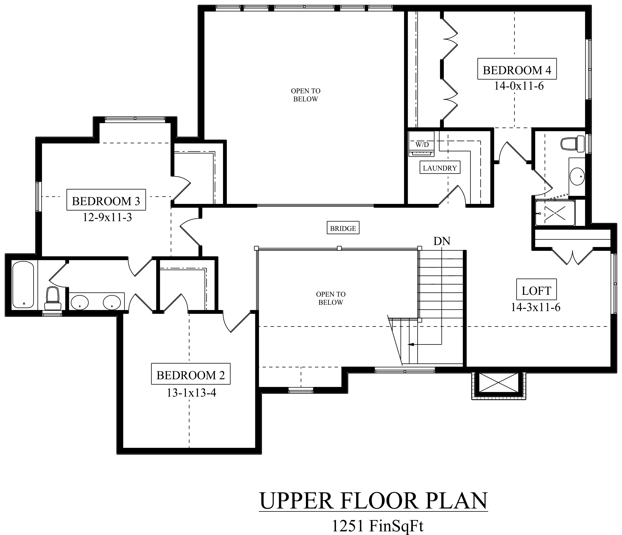 p2-the-concord-upper-floor-r