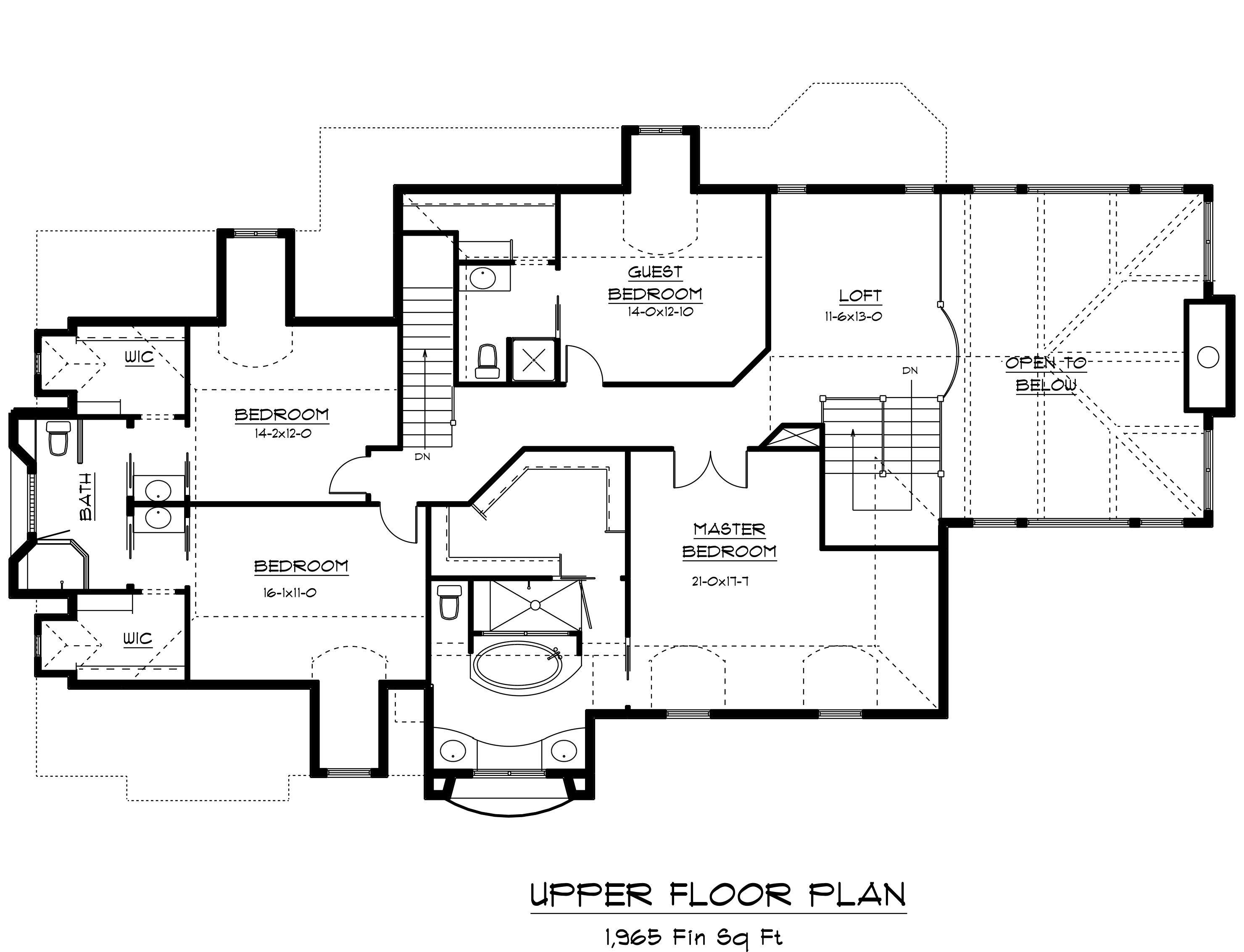 p2-the-cottage-upper-floor-r-c