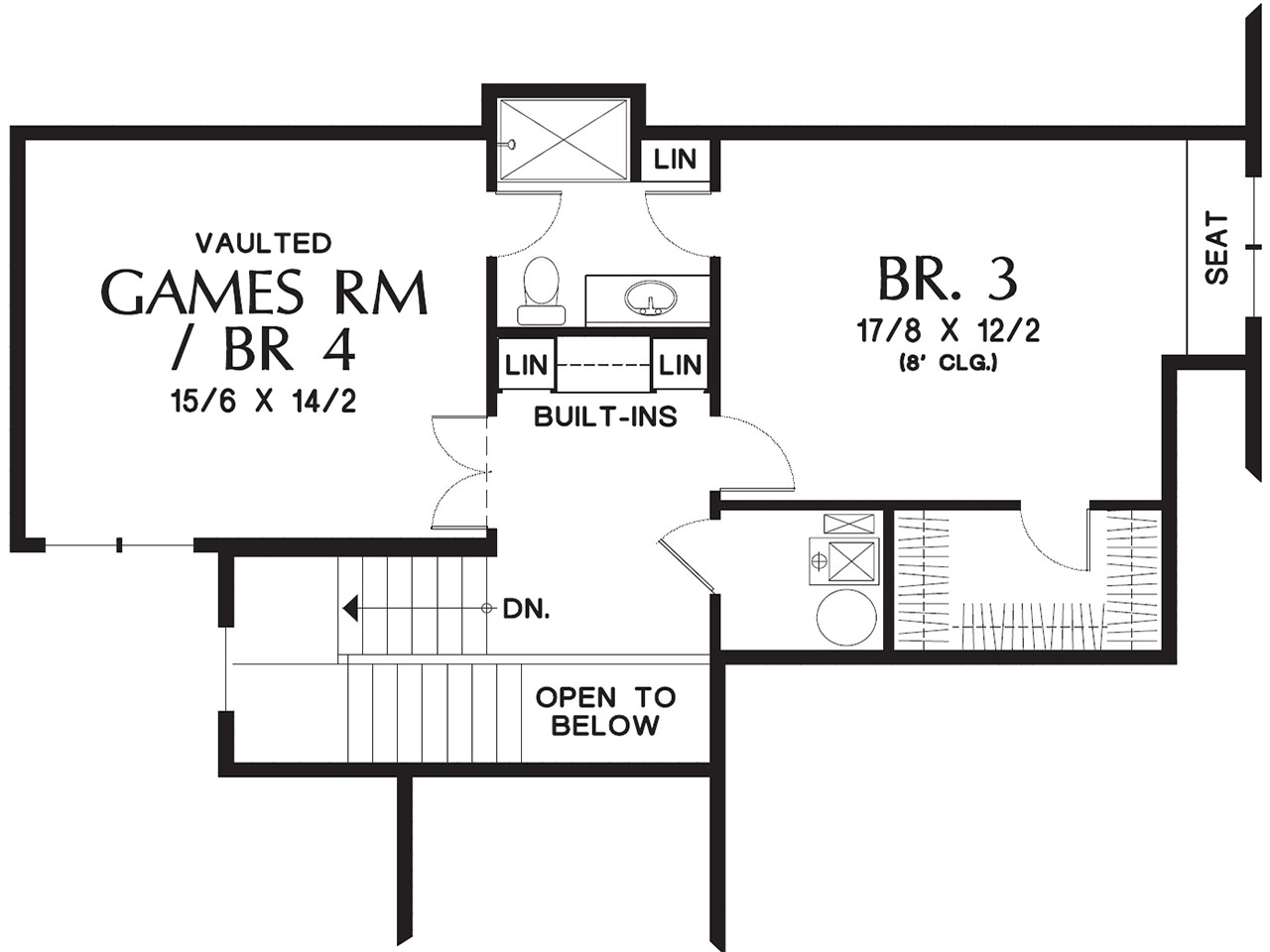 p2-the-highland-upper-floor-r-c