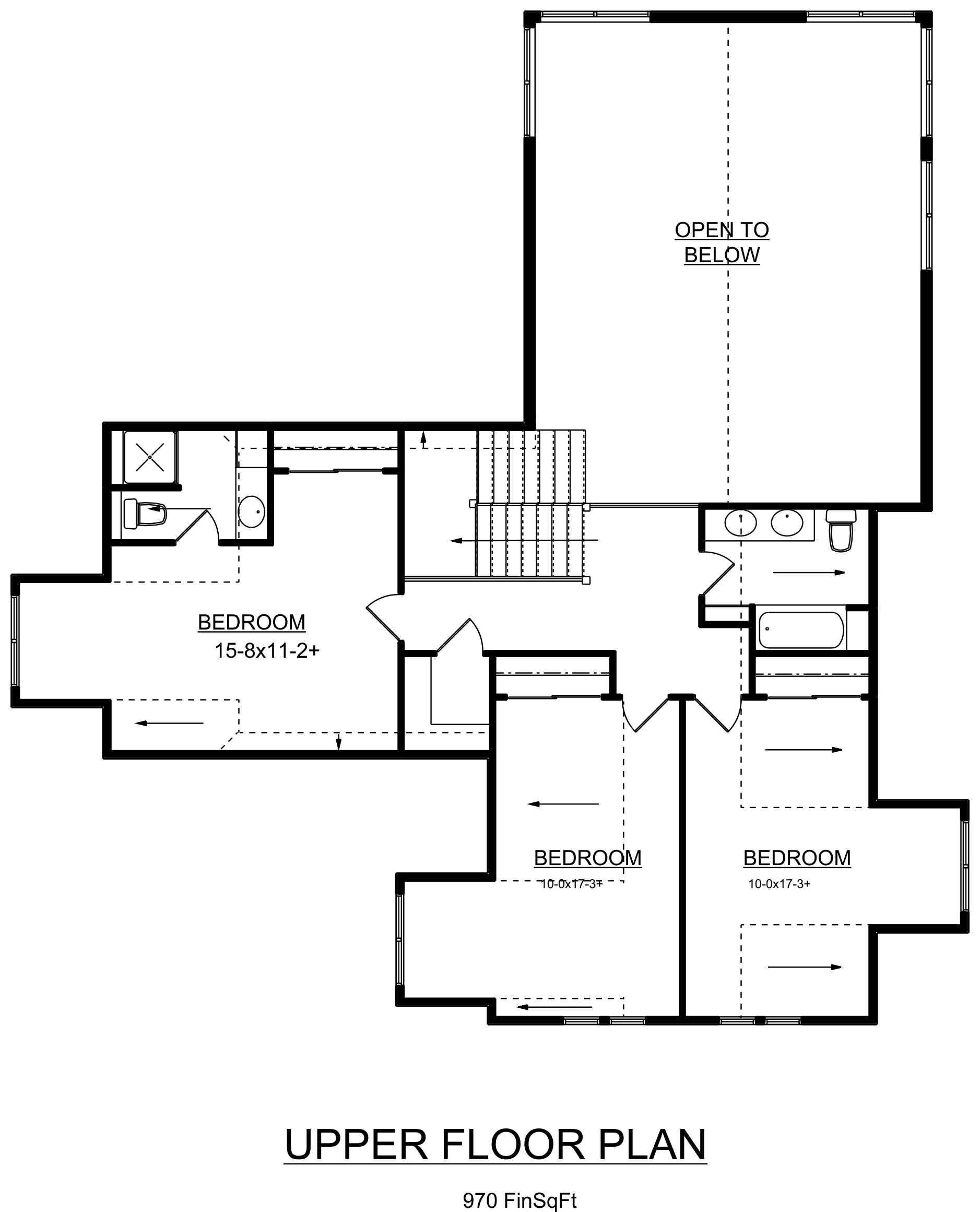 p2-the-kerwin-upper-floor-r-c