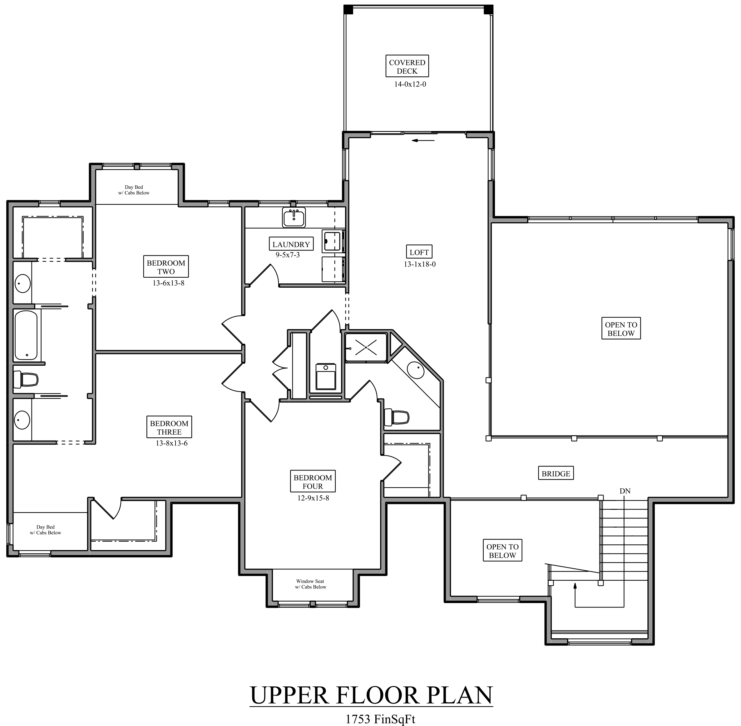 p2-the-millsboro-rd-upper-floor-r-c