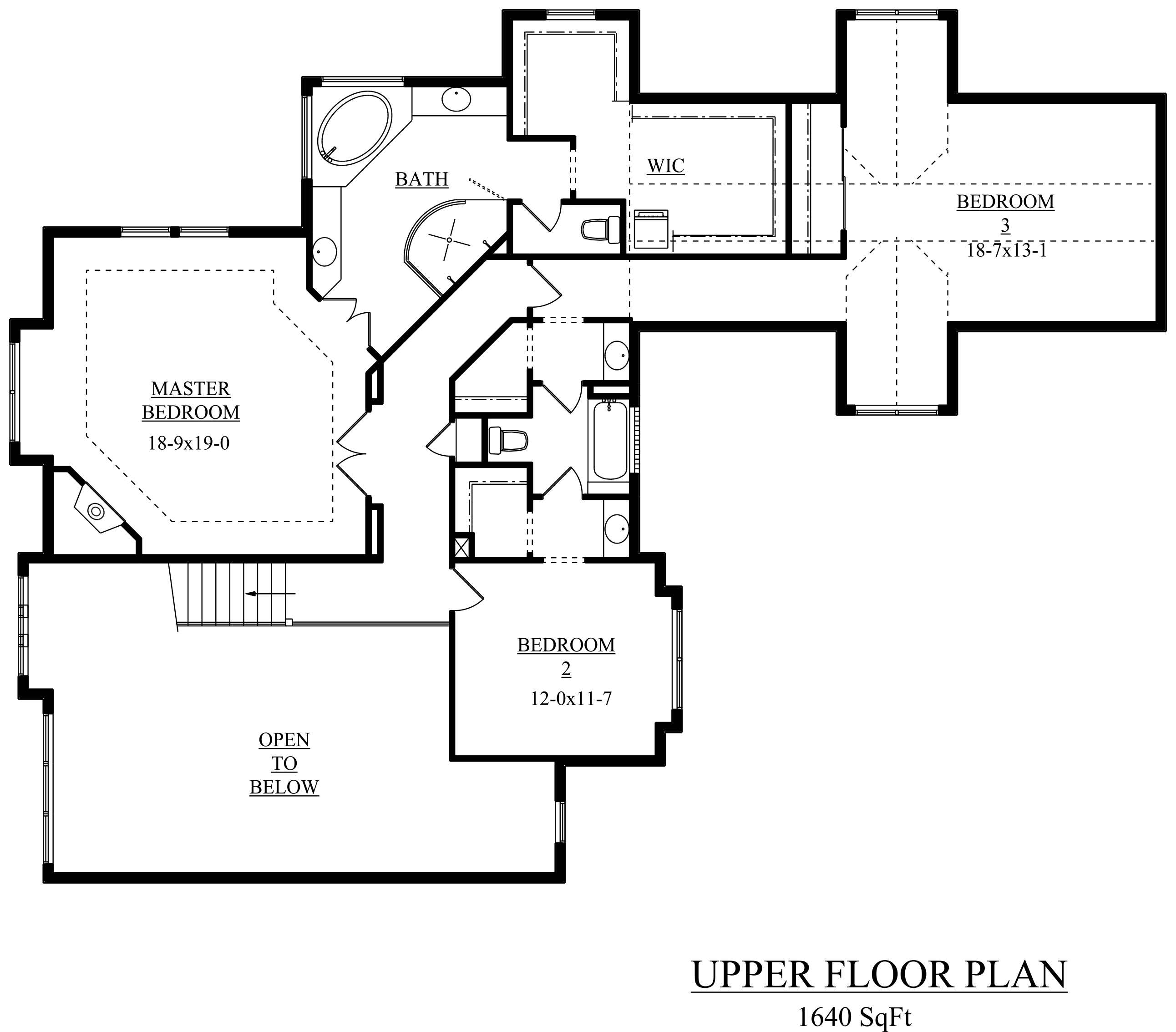 p2-the-nantucket-upper-floor-r-c