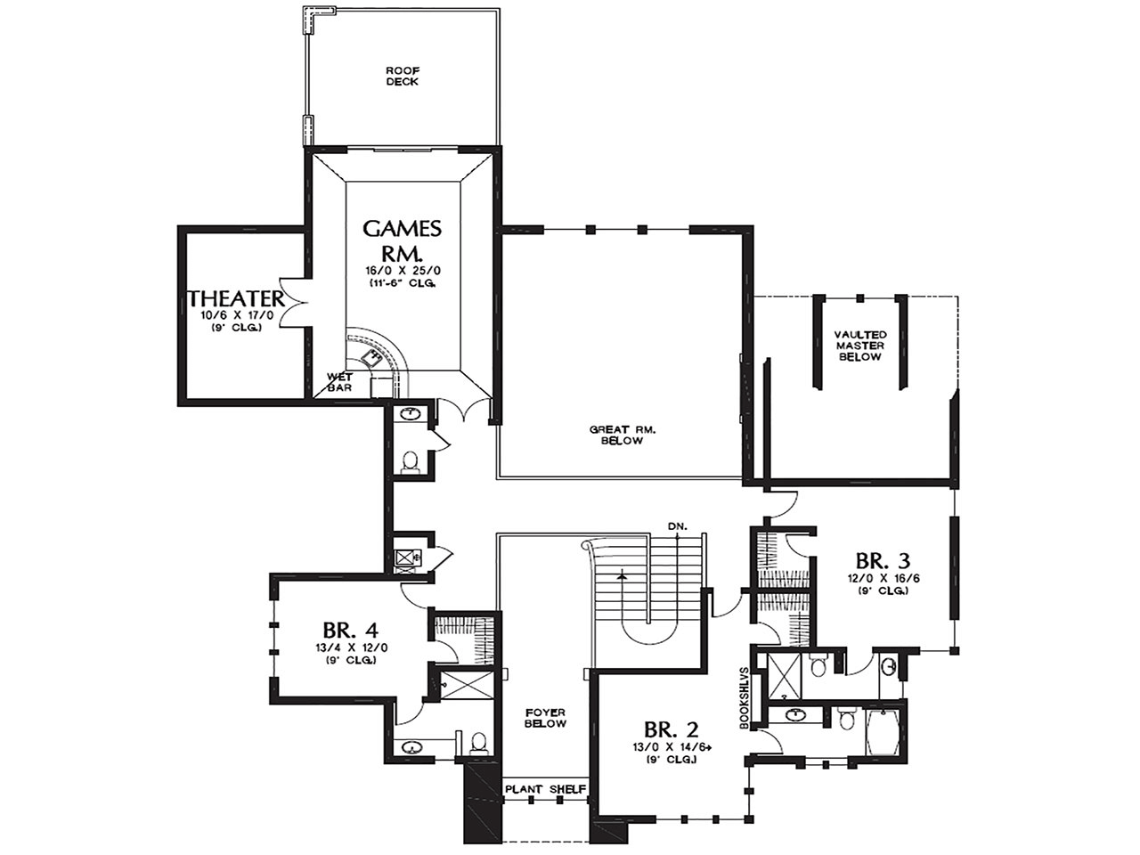 p2-the-rutledge-upper-floor-r-c