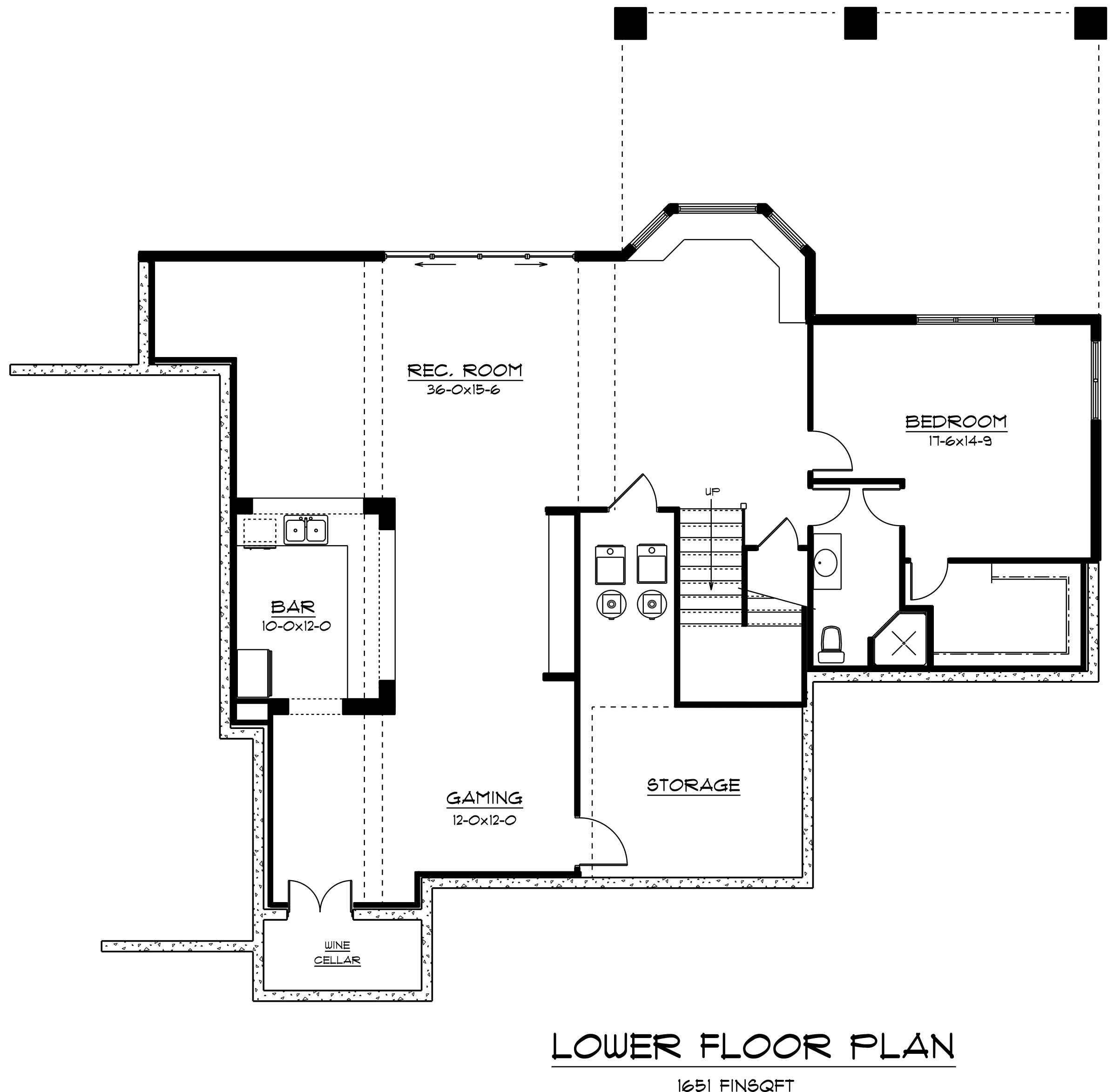 p3-the-cottage-lower-floor-r-c