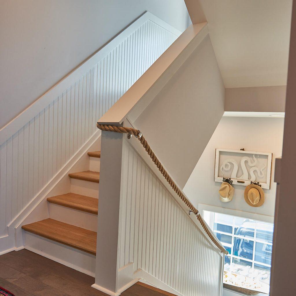 eschbach-stairs-r-c