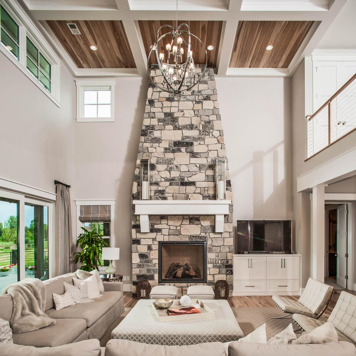 millsboro-rd-interior-1