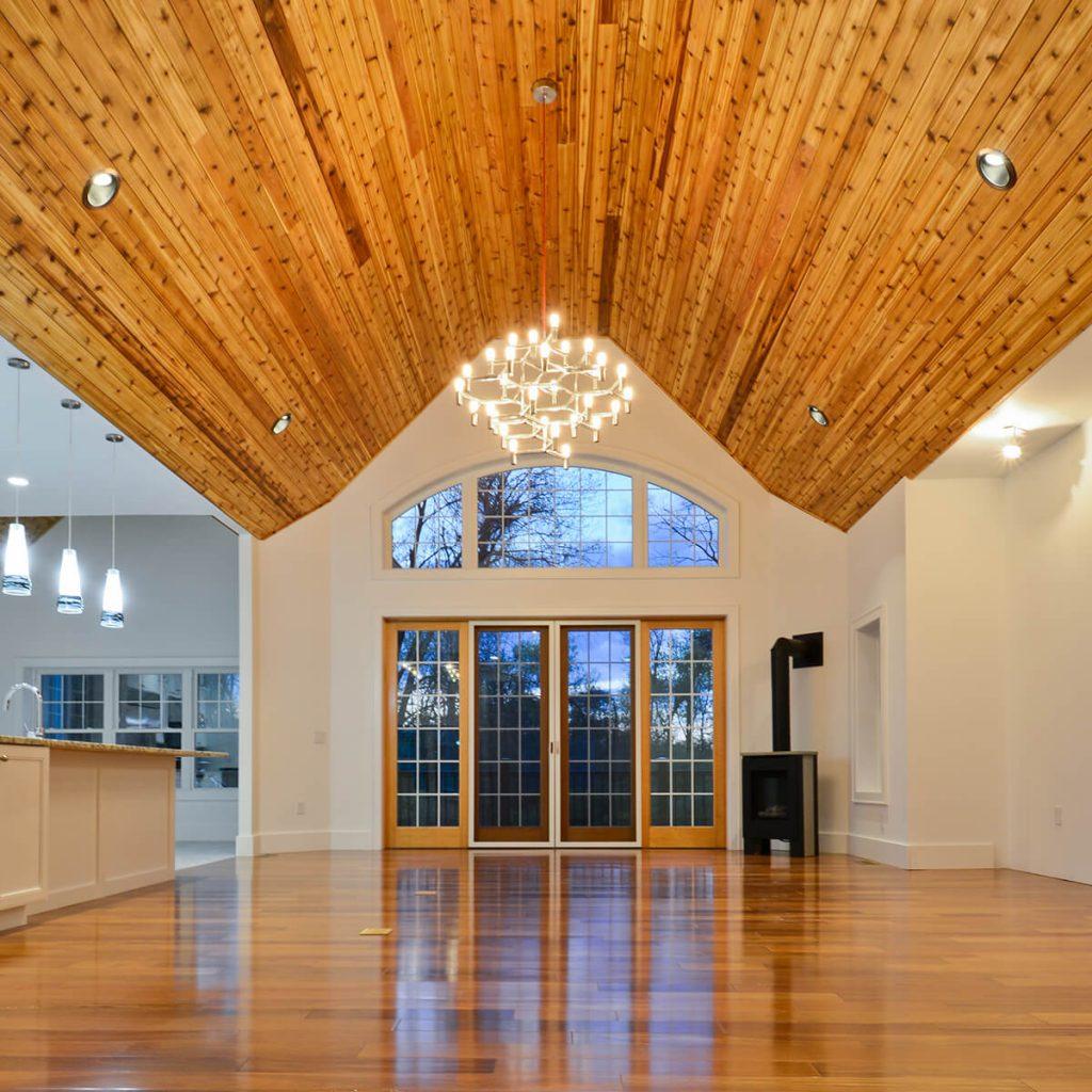 pavesi-ceiling-r-c