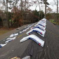 Roofing_Rehoboth_Beach