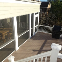 Decks_Bethany_Beach