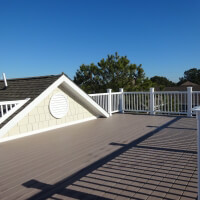 Decks_Bethany_Beach