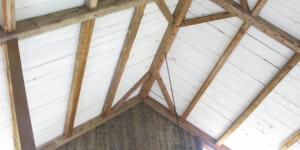 Roof_Deck_Sheathing