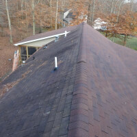 Roofing_Bethany_Beach