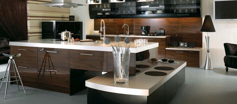 kitchen-004
